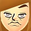 jellyfishiee's avatar