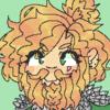 Jellyfishiez's avatar