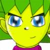 jellyfishjosh's avatar