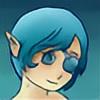 JellyfishNoodle's avatar