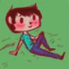 jellyfishprince's avatar