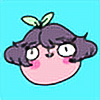 jellyfishsamaa's avatar
