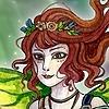 JellyFishSandwich's avatar