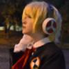jellyfishsky's avatar
