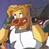 JellyfishSunday's avatar
