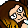 Jellyfishturtlekitty's avatar