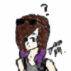JellyfishyART's avatar