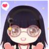 jellygirldesigns's avatar