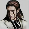 JellyGrace's avatar