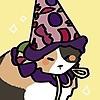 JellyGummy's avatar