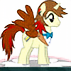 Jellyhorse's avatar