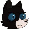 JellyHorsie's avatar