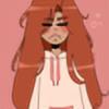 JellyHouse's avatar