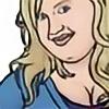 JellyIdol's avatar