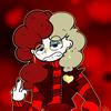 JellyJessie's avatar