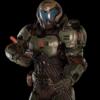 jellyJorphin's avatar