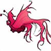 Jellyka's avatar