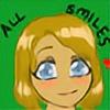 JellyKat0's avatar