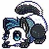 jellykiwi's avatar