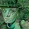 JellyKobold's avatar