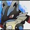 jellylamps's avatar