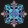 jellyluu's avatar