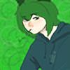 jellymadness11's avatar
