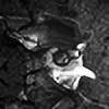 jellyman12's avatar
