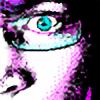 jellymann's avatar
