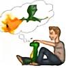 JellyMayu's avatar