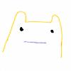 jellymebee's avatar