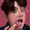 JellyNut's avatar
