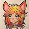 JellyoPup's avatar
