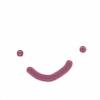 JELLYP1NK's avatar