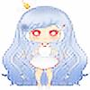 Jellypeach's avatar