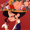 jellypuffer's avatar