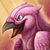 JellyRaven's avatar