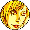 Jellyshark's avatar