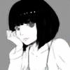 JellySnek's avatar