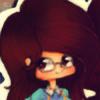 Jellystar1's avatar