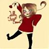 JellyStarBan's avatar