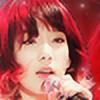 JellYTaengooOoO's avatar