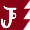 jellytea819's avatar