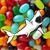 Jellyxshark's avatar