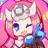 JellyzBeans's avatar