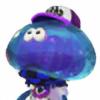 jelonzo's avatar
