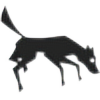 Jeloonek's avatar