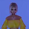 JeLouNi's avatar