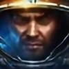 JELOVAC's avatar