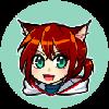 Jelphyr's avatar